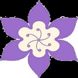 Centro Vida Sana tratamientos naturales Kinesiologia cuántica