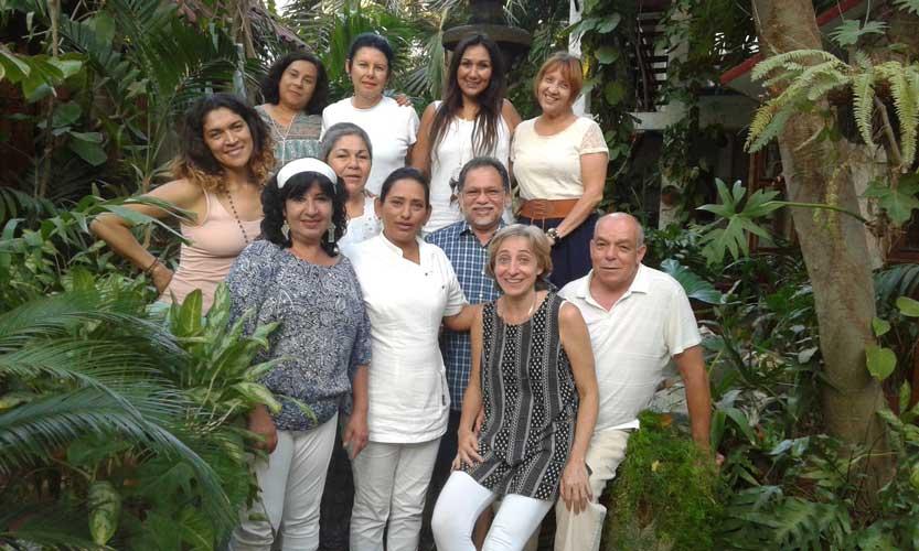 alumnos-cancun