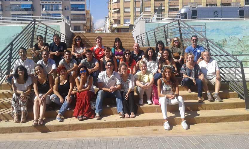 alumnos-sp-17